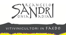 Azienda  Vitivinicola Sandri Arcangelo
